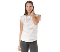 Marie - T-Shirt - Beige