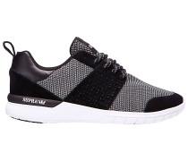 Scissor - Sneaker - Schwarz