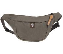 Hip Bag Tasche - Grün