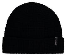 Jones - Mütze - Schwarz
