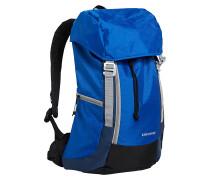 Trekking Rucksack - Blau
