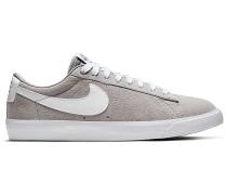 Zoom Blazer Low Gt - Sneaker - Grau