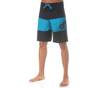 Btrmlk Biscuit 21 - Boardshorts - Blau