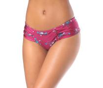 Stems For Cheeky - Bikini Hose - Lila