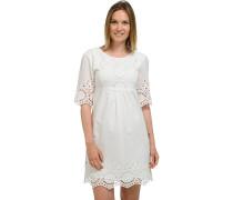 Danse - Kleid - Weiß