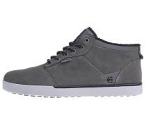 Jefferson Mtw - Sneaker - Grau