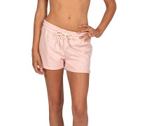 Essential - Shorts - Pink