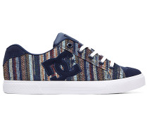 Chelsea Tx Le - Sneaker - Blau