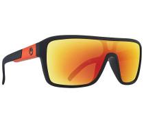 Jam Remix Sonnenbrille - Orange