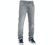 Trigger 2 - Jeans - Grau
