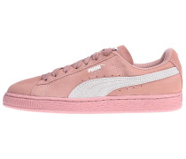 Suede Classic - Sneaker - Pink