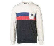 Authentic Crew - Sweatshirt - Beige