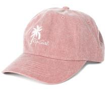 Palm BB - Cap - Pink