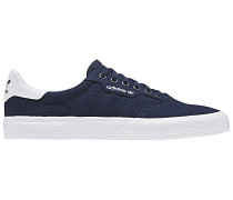 3Mc - Sneaker - Blau