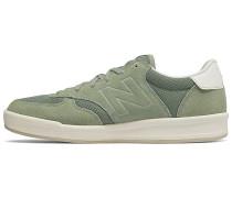 Crt300 D Sneaker - Grün