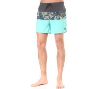 Tribong Printed Layback - Boardshorts