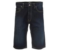 Louisiana - Shorts - Blau