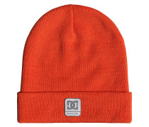 Tall Baller Mütze - Orange