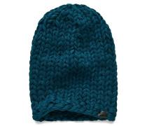Venetio Venetio Knit - Mütze - Grün