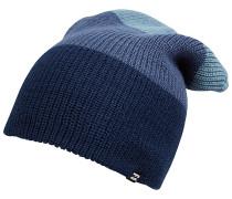 All Day Tall Block - Mütze - Blau