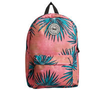All Day 20L - Rucksack - Pink