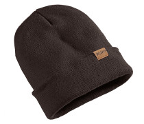 Alaska Mütze - Braun