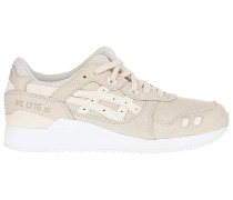 Gel-Lyte III - Sneaker - Beige