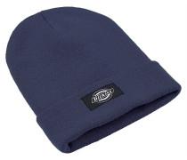 Yonkers Mütze - Blau