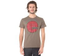 Eclipse Classic - T-Shirt - Grün