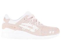 Gel-Lyte III - Sneaker - Pink