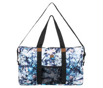 Color Your Mind - Reisetasche - Blau