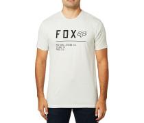 Non Stop - T-Shirt - Grau