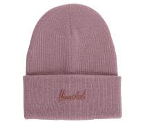 Aden Mütze - Pink