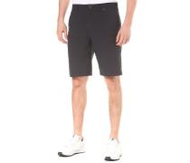 Dri-Fit 21.5' - Chino Shorts - Schwarz