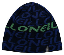 Banner - Mütze - Blau