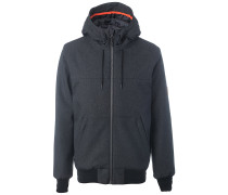 One Shot Anti Series - Jacke - Grau