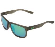 Cruiser R Sonnenbrille - Grau