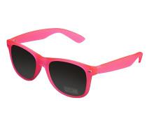 Likoma Sonnenbrille - Pink