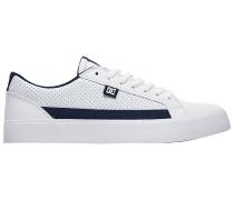 Lynnfield - Sneaker - Weiß