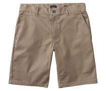 Weekend - Chino Shorts - Beige