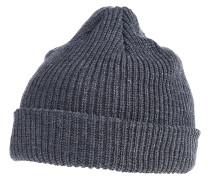 Full Stone - Mütze - Grau