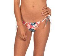 Coastal Luv Tie Side - Bikini Hose