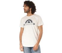 SparselsM. - T-Shirt - Weiß