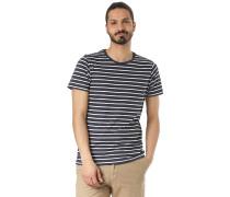 Sambas - T-Shirt - Blau
