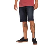Kinkade - Shorts - Blau