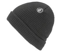 Sweep - Mütze - Schwarz