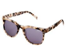 Riviera - Sonnenbrille - Beige