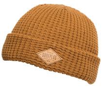 Basher - Mütze - Orange