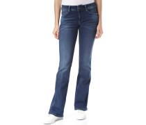 Pimlico - Jeans - Blau