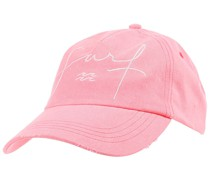 Surf Cap - Cap - Pink